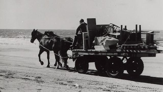 Vervoer_1952