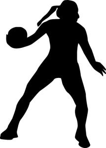 Handbal (federatief) @ Helios