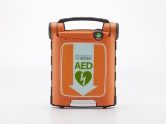 AED-pixabay-2420178_1280