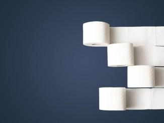 toilet-paper-4974461_640